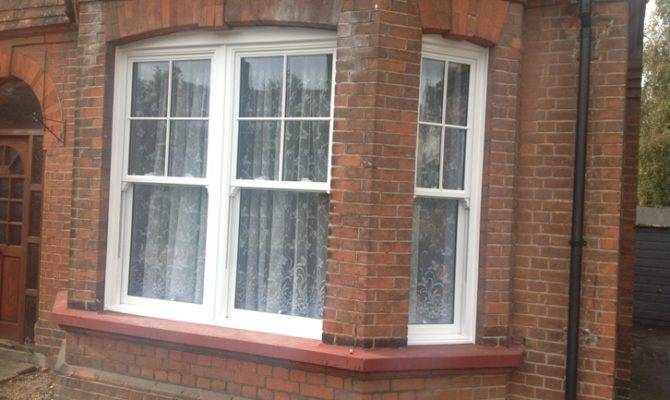 Windows Southern Installations Horsham