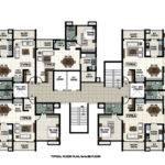 Windsor Castle Floor Plans Type House