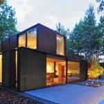 Winners Residential Architect Design