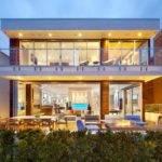 Winning Homes Gold Nugget Awards