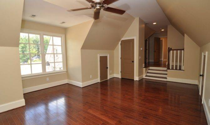 Wonderful Over Garage Home Plans Blueprints