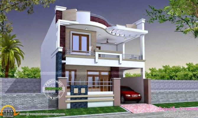 Wonderful Simple House Designs Usa Home Design Ideas