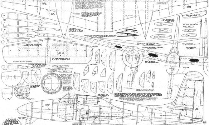 Wood Airplane Plans Youtube Beginner Balsa Architecture