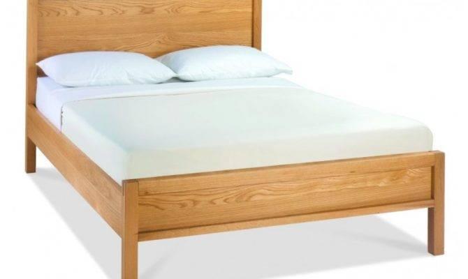 Wood Bed Design Plans Wine Racks More