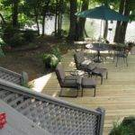 Wood Deck Plans Have Got Any Quick Tips Plan Your