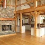 Wood Design Home Interior Living Blog