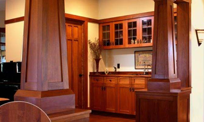 Wood Flooring Suit Every Style Warm Craftsman All