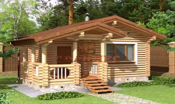 Wood House Design Philippines Homes Floor Plans