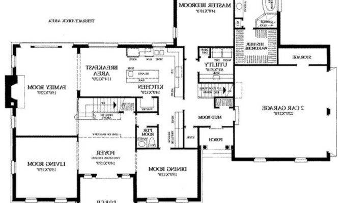 Wood Project Garage Living Space Plans Must