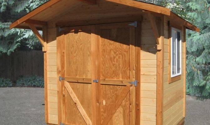 Wood Shed Roof Design Pdf Horse Shelter Designs Australia