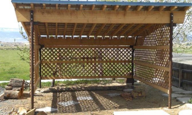 Wood Sheds Designs Prefab Storage Shed Benefits Plans Kits
