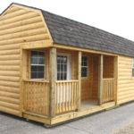 Wood Storage Sheds Plans Way Choose Excellent
