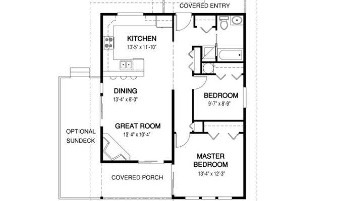 Wooden Cabin Plans Under Square Feet Pdf