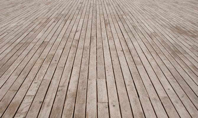 Wooden Deck Floor Evelivesey Deviantart