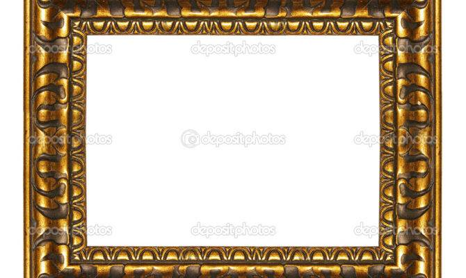 Wooden Frame Egyptian Style Maugli