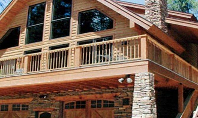 Wooden Frame Style House Plans Some Points Consider