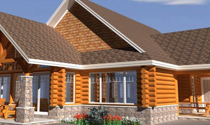 Wooden House Plans Designs Silverspikestudio