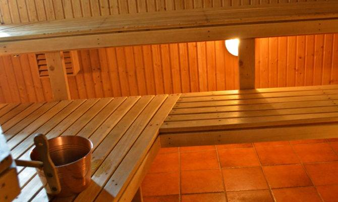 Wooden Sauna Bench Plans Pdf
