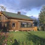Woodwork Bavarian House Plans Pdf