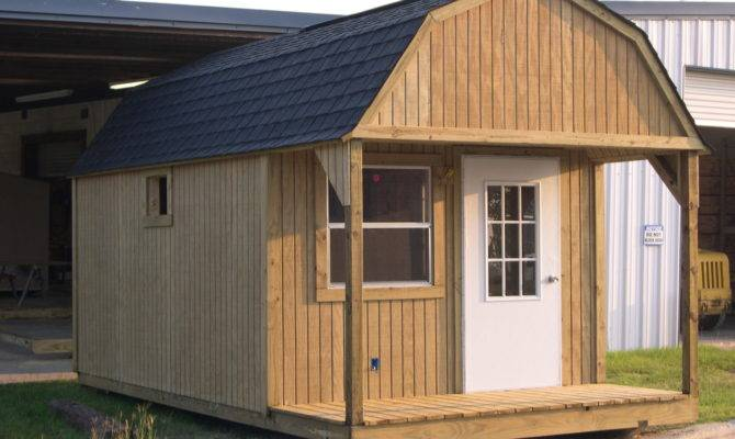 Woodwork Building Plans Wood Storage Sheds Pdf