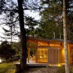 Woodwork Cabin Design Pdf Plans