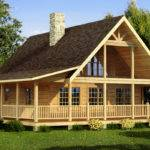 Woodwork Cabin Plans Pdf