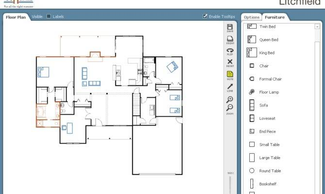 Woodwork Floor Plan Furniture Pdf Plans