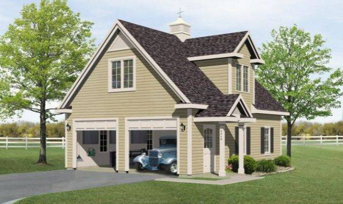 Woodwork Garage Loft Plans Pdf