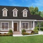 Woodwork House Plans Carport Pdf