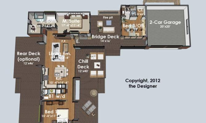 Woodwork Hummingbird House Plans Pdf
