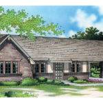 Woodworking House Plans Carport Pdf