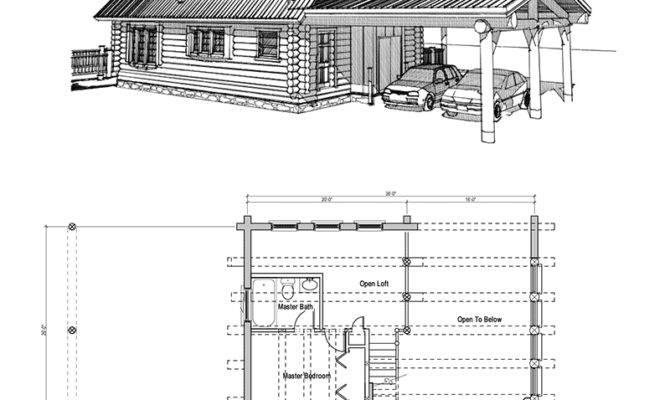 Woodworking Plans Wood Cabin Floor Pdf