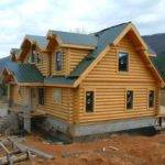 Woodworking Self Build Wooden House Plans Pdf