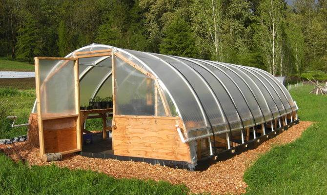 Woodworking Wooden Greenhouse Plan Pdf