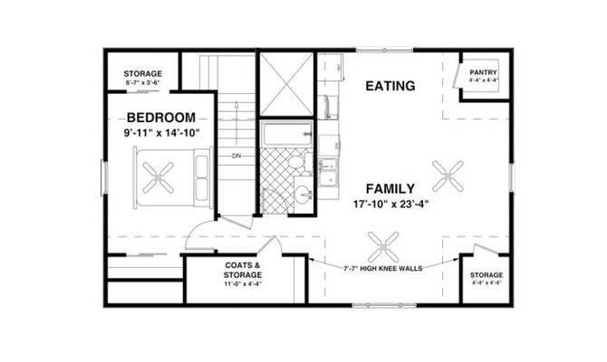 Work Progress Garage Apartment Plans
