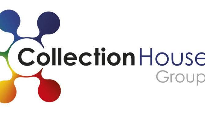 Working Collection House Ltd Australian Reviews Seek