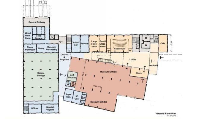 Workshop Building Plans House Home Designs
