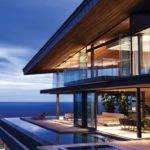 World Architecture Modern Ocean Dream Home Saota