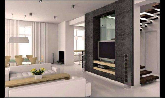 World Best House Interior Design Youtube