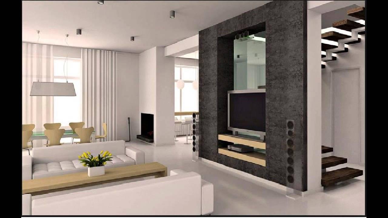 World Best House Interior Design Youtube House Plans 88598