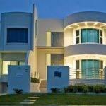 World Best House Interiors Design Ideas