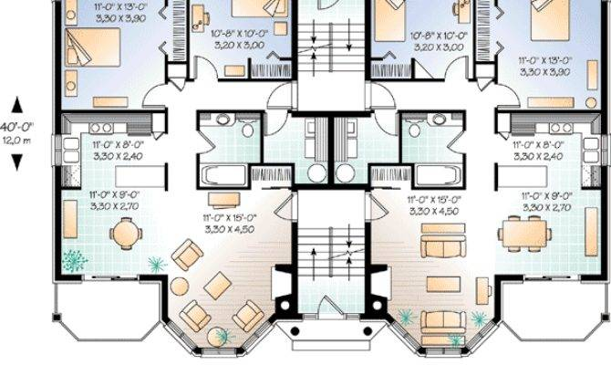 World Class Views Cad Available Canadian