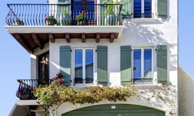 World Most Beautiful Balconies Your Source