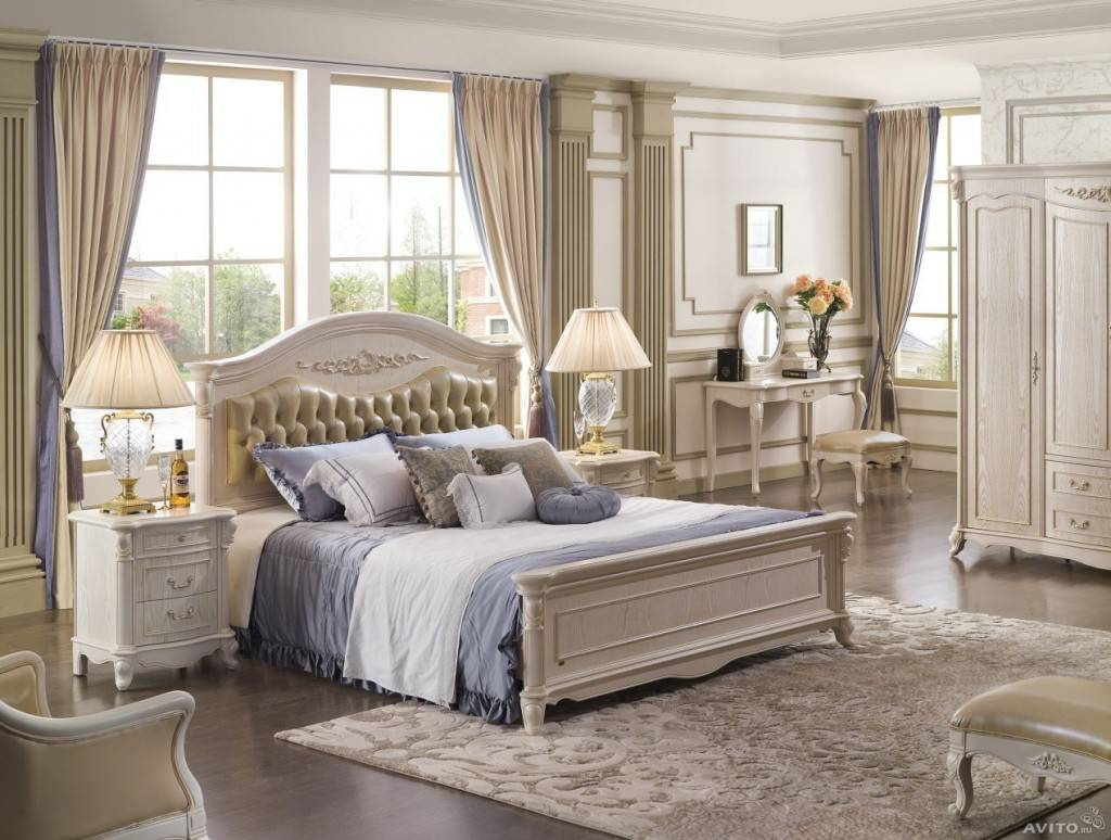 world most beautiful bedrooms mostbeautifulthings  house