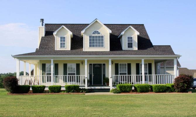 Wrap Around Porch Quality Hardscapes Masters