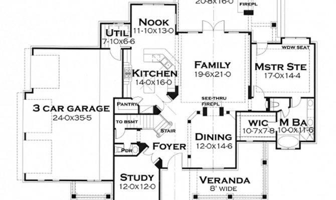 Wyndsong Farm Bedrooms Baths House Designers