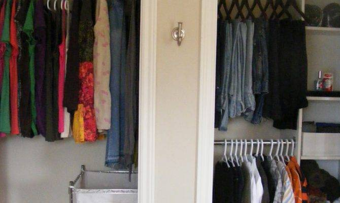 Year Less Day Minimizing Our Wardrobes