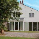 Year Old Cottage Renovation House Plans Self Build