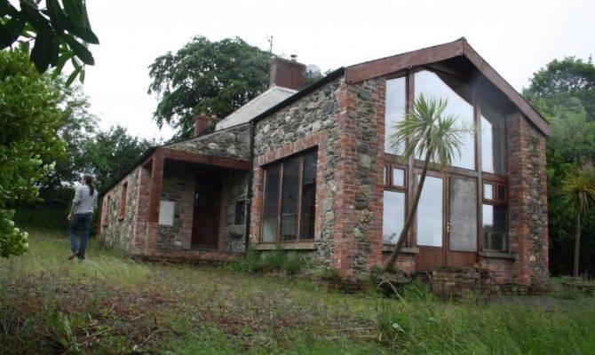 Year Old Stone House Wexford Homeware Ireland