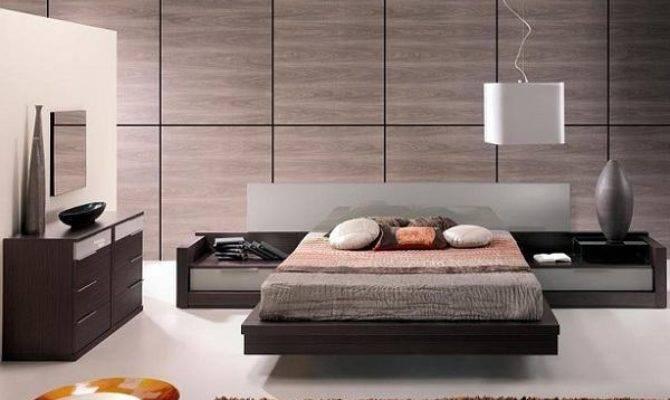 Yeni Moda Yatak Odalari Dekorstyle
